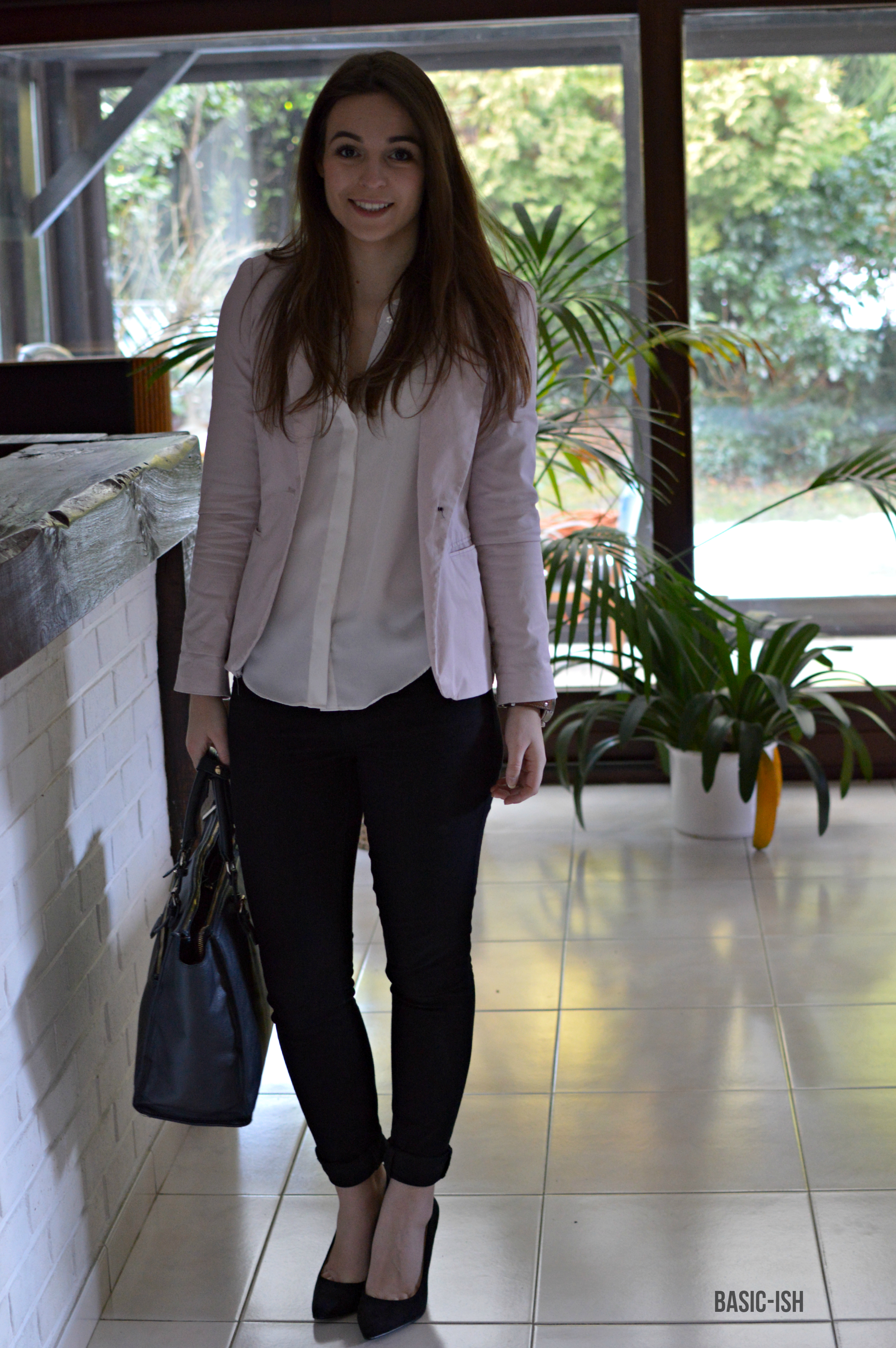 29 awesome Zara Interview Outfit